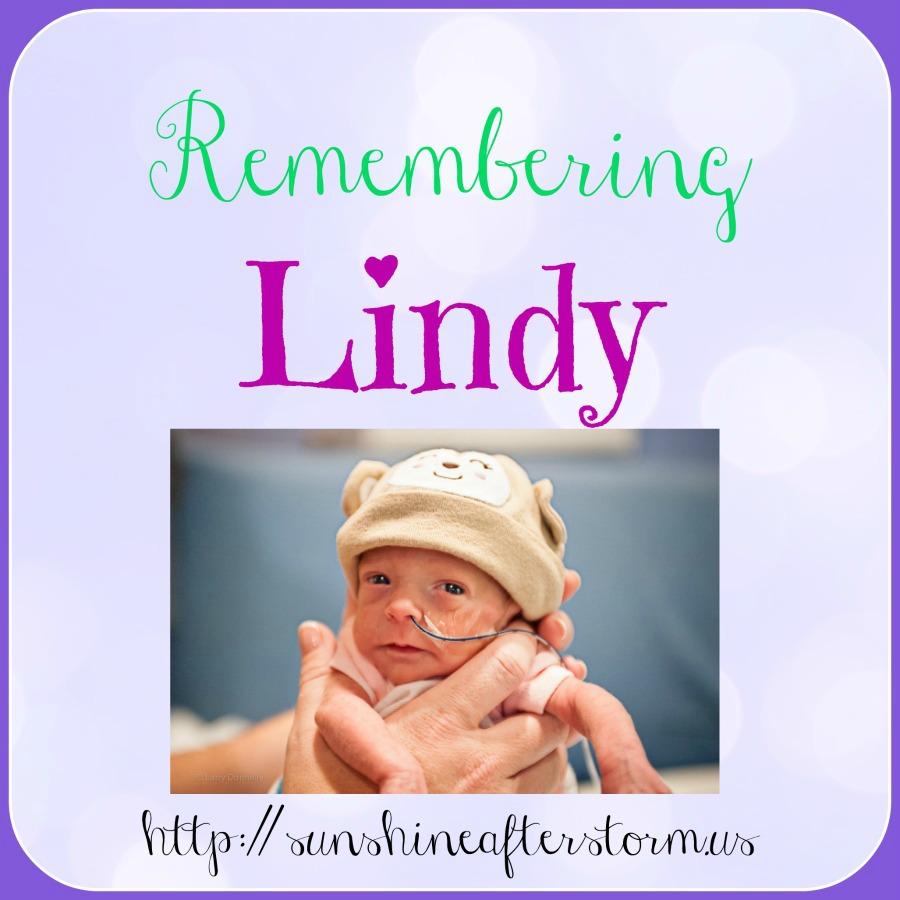 infant loss