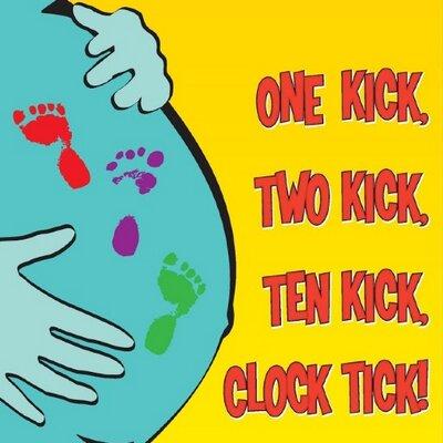 count kicks
