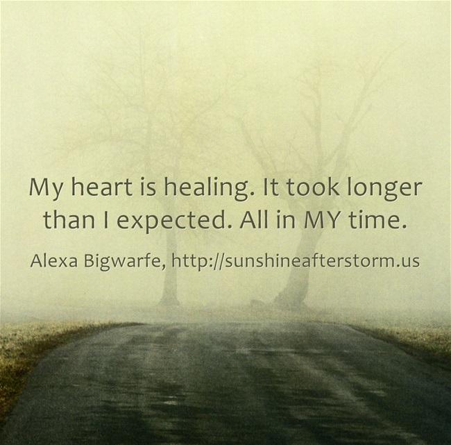 My-heart-is-healing-It