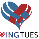 Support Sunshine After the Storm on #GivingTuesday